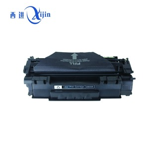 Q5959X 6000pages Toner for HP LaserJet 1320/1320n/1320nw/1320tn 59X