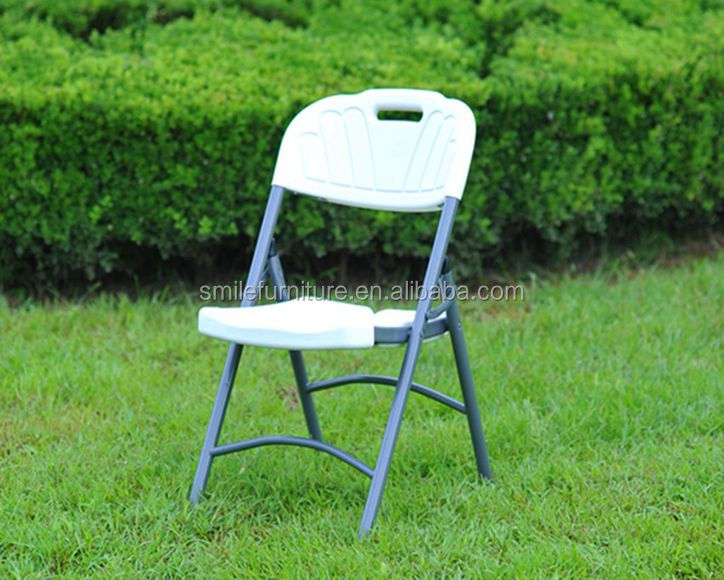 Fantastic Wholesale Cheap Folding Chairs Plastic Garden Chairs For Sale View Cheap Plastic Folding Chairs Product Details From Langfang Smile Furniture Co Download Free Architecture Designs Embacsunscenecom