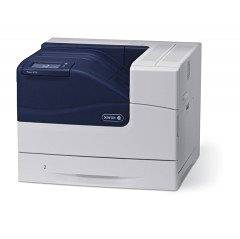 """Xerox 6700/DN Color Laser - Xerox Phaser 6700DN Color Laser Printer (47 ppm Mono/47 ppm Color) (1.25 GHz) (1 GB) (8.5"""" x 14"""") (2400 x 1200 dpi) (Duty Cycle 120000 Pages) (Duplex) (700 Sheet Input Tray) (Network) (Ethernet) USB"""
