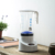 Japanese hydrogen water machine,hydrogen water purifier,hydrogen water machine