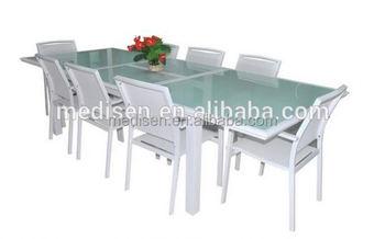 Used Economical Semi Circle Patio Furniture Buy Used
