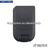Standard Mobile Phone Rear Housing For Kyocera DuraCore E4210 Battery Door Back Cover