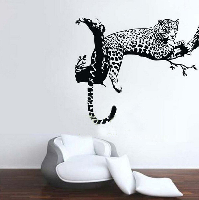 Animal Wild Zoo Leopards Cheetahs Tail