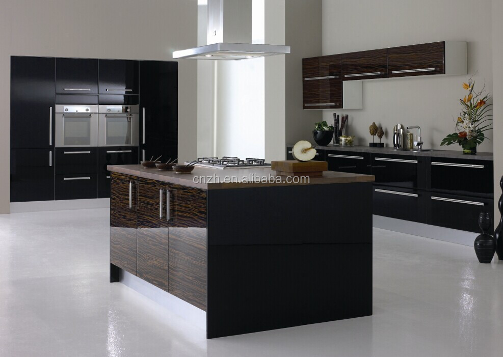 steel furniture awesome with cut stainless pre sink vanity fully appealing countertops tops granite prefabricated prefab topsprefabricated set
