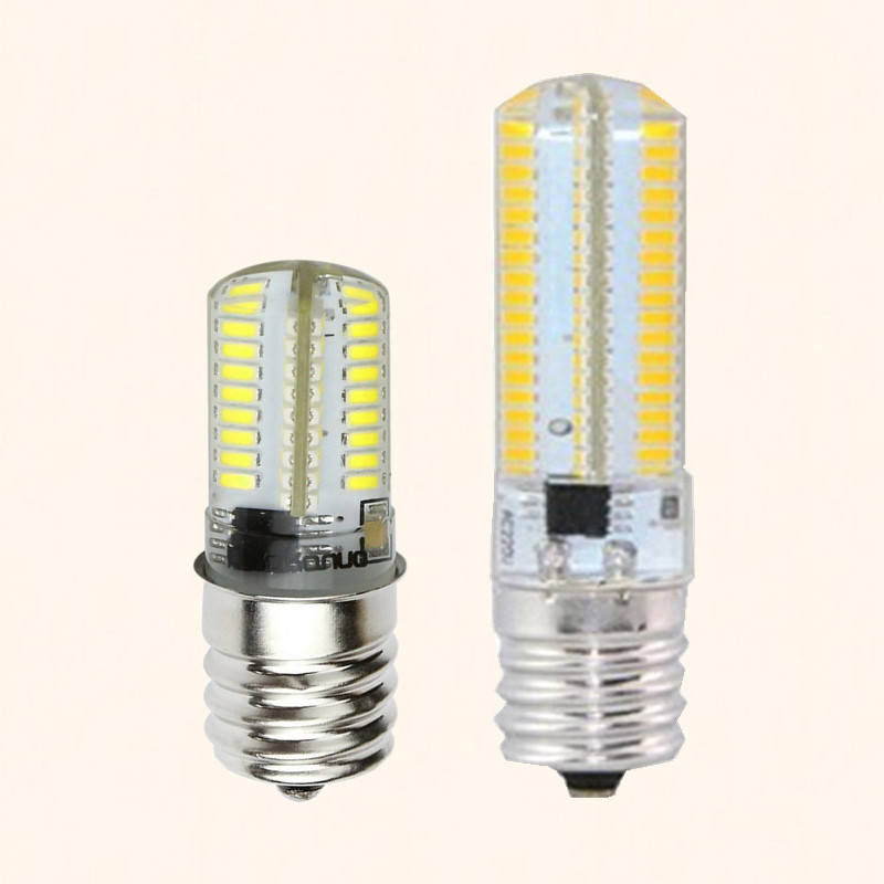 Online Get Cheap 250 Watt Bulb -Aliexpress.com | Alibaba Group