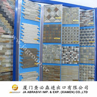 Popular mosaic tile for wall & floor mosaic JAG stone