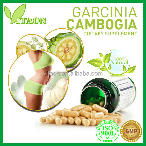 Indonesian name for garcinia cambogia