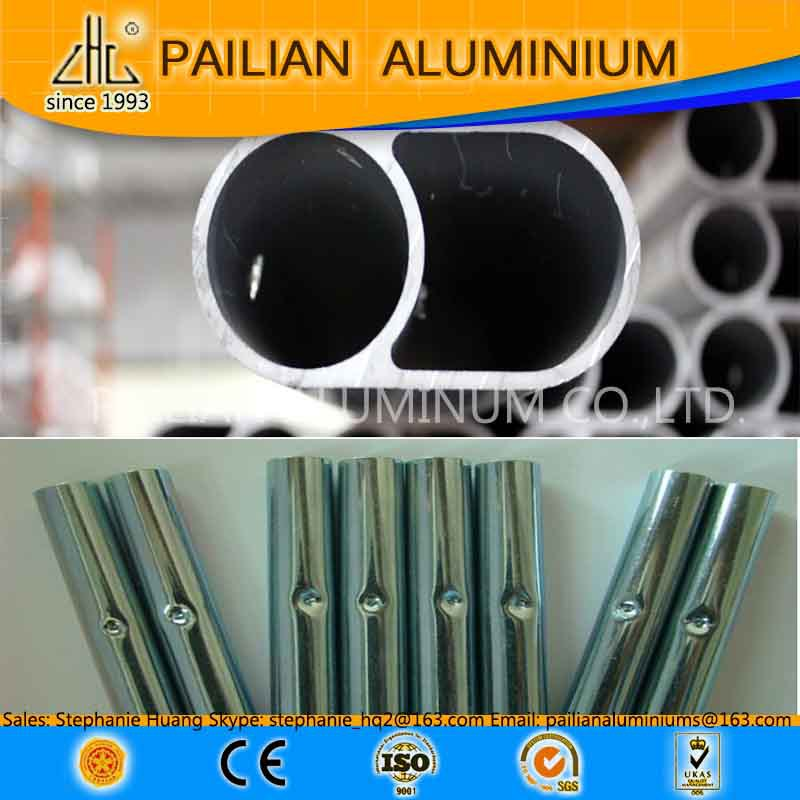 UK Aluminum Pole Material Arabian Tent For SaleAluminum Frame Profile Tent Pole for Sale & UK Aluminum Pole Material Arabian Tent For SaleAluminum Frame ...
