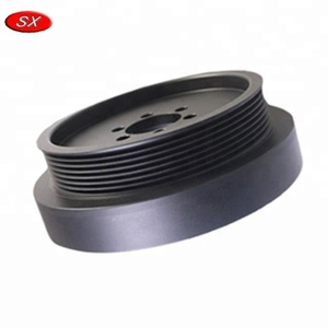 customized cnc lathe metal end cap steel end cap in dongguan factory