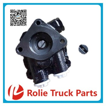50-549-010 Volvo Fm16/fh16 Heavy Duty Truck Parts Oem ...