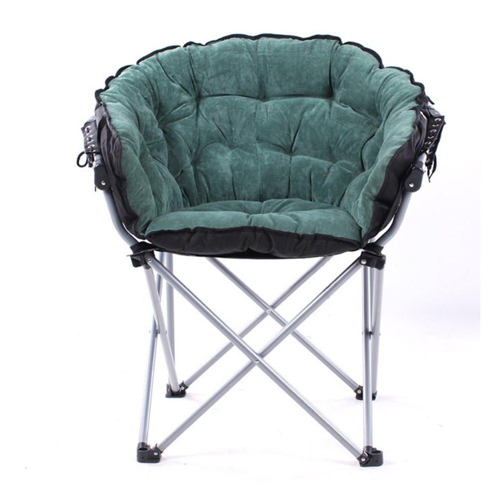 Folding chair / computer chair / home student dormitory chair / home fashion chair / folding chair / lazy sofa / adjustable folding chair / multi-color optional folding chair / ( Color : E )