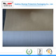 reinforced wrap paper corrosion inhibitor vci woven laminated paper