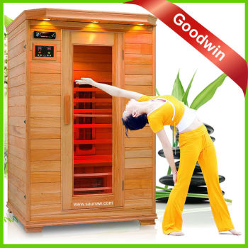 Keys backyard sauna buy keys backyard sauna good health for Keys backyard sauna