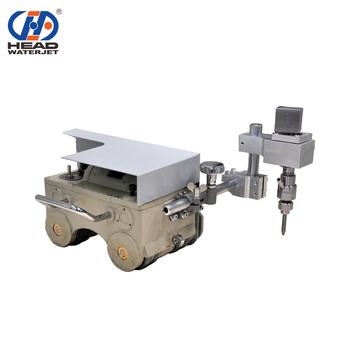 Safety Pipe Water Jet Cutter Portable Waterjet Cutting Machine - Buy Safety  Pipe Water Jet Cutter,Portable Waterjet Cutting,Safety Portable Water Jet