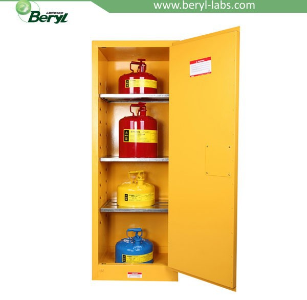 Exceptionnel Safe Cabinet Laboratory, Safe Cabinet Laboratory Suppliers And  Manufacturers At Alibaba.com