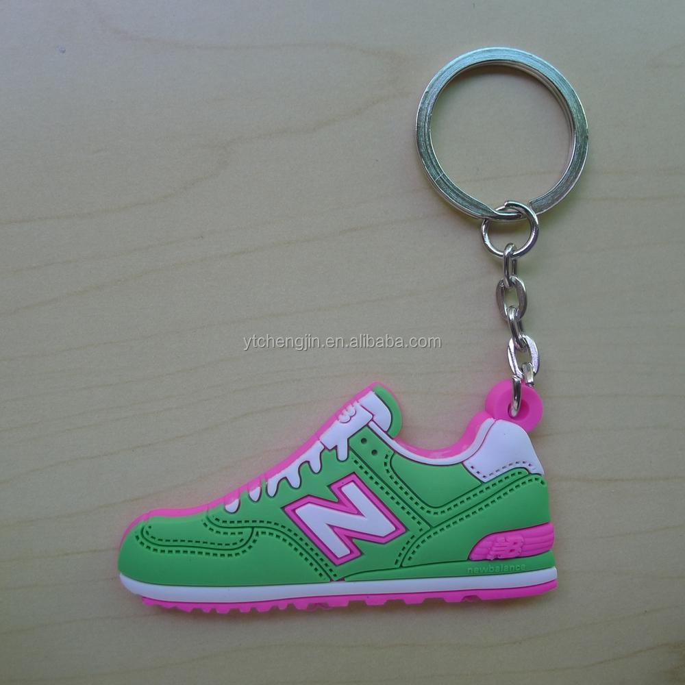 New Sport En Chaussures De Running Balance Hommes 1pqwrvz16