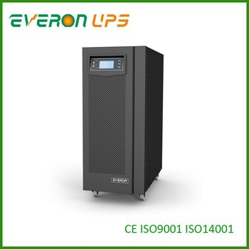 Everon usb