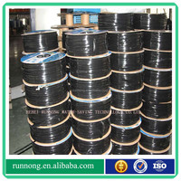 drip irrigation system for greenhouse tape