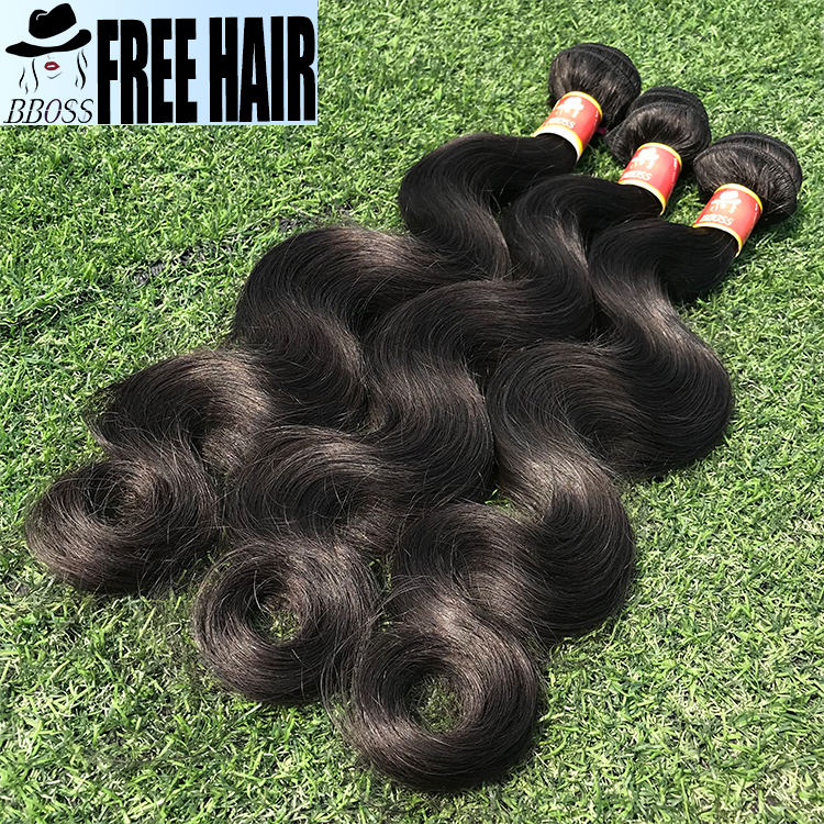 Cheap unprocessed remy virgin malaysian natural human hair apply, organic hair 12a remy hair, skin weft seamless hair extensions