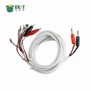 b0b5b17e381e20 Test Apple Power Supply, Test Apple Power Supply Suppliers and  Manufacturers at Alibaba.com