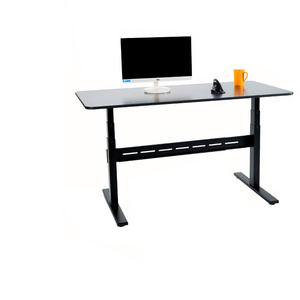 Modern Design Adjustable Height Drawing Table Desk