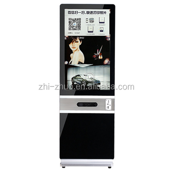 8gb 4. 3 inch touch screen high quality mp4 mp5 pmp digital player.