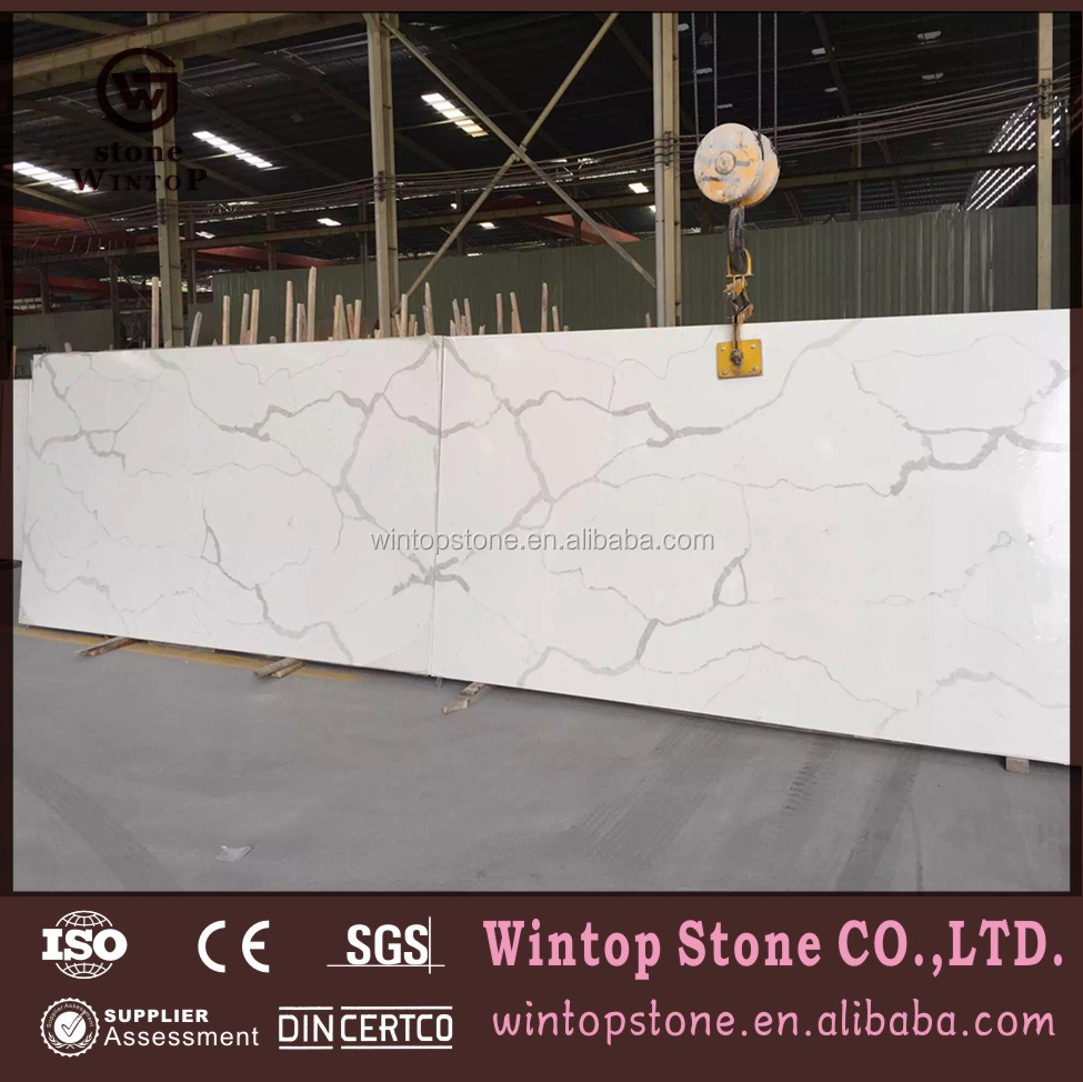 German Countertops, German Countertops Suppliers and Manufacturers ...