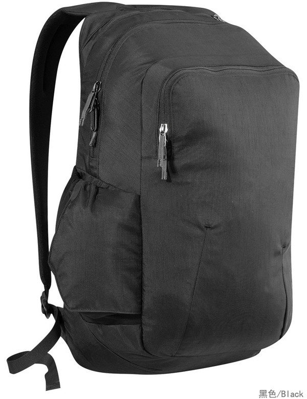 Free Shipping Fancy Fair Trade Backpack For High School Students ...