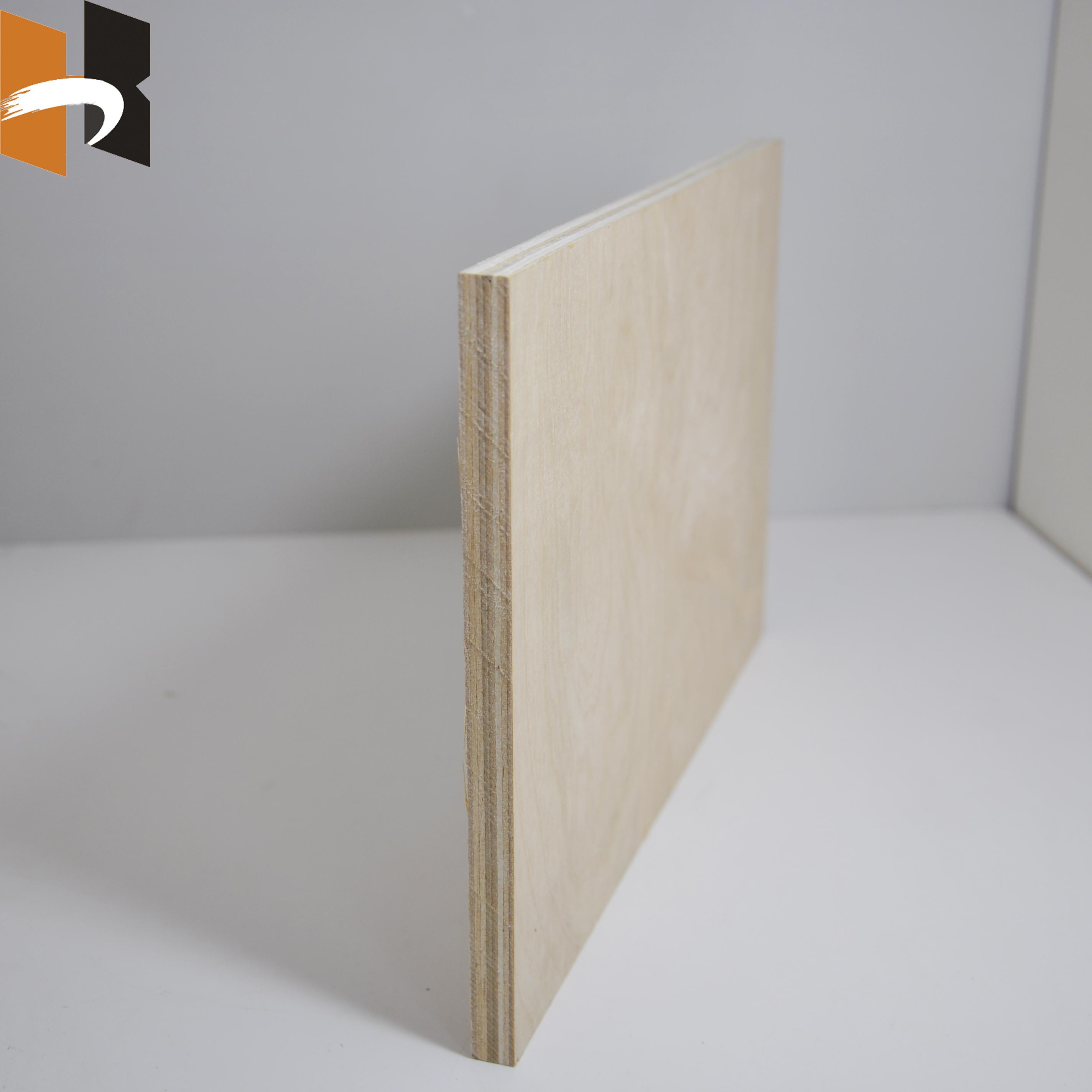 baltic birch plywood pro - HD2848×2848