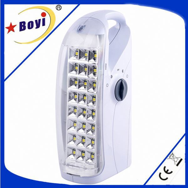 Emergency Light Inverter Emergency Light Inverter Suppliers and Manufacturers at Alibaba.com  sc 1 st  Alibaba & Emergency Light Inverter Emergency Light Inverter Suppliers and ... azcodes.com
