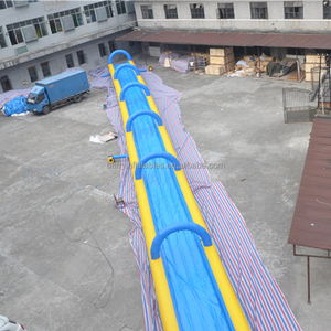 1000 foot water slide and slide for sale , slide the city locations all around the world