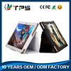 TPS 10.1 inch tablet pc N10 , Fingerprint Scanner with free download driver bluetooth china top ten selling products
