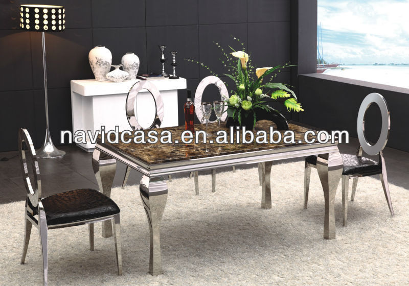 China Real Marble Table, China Real Marble Table Manufacturers And  Suppliers On Alibaba.com