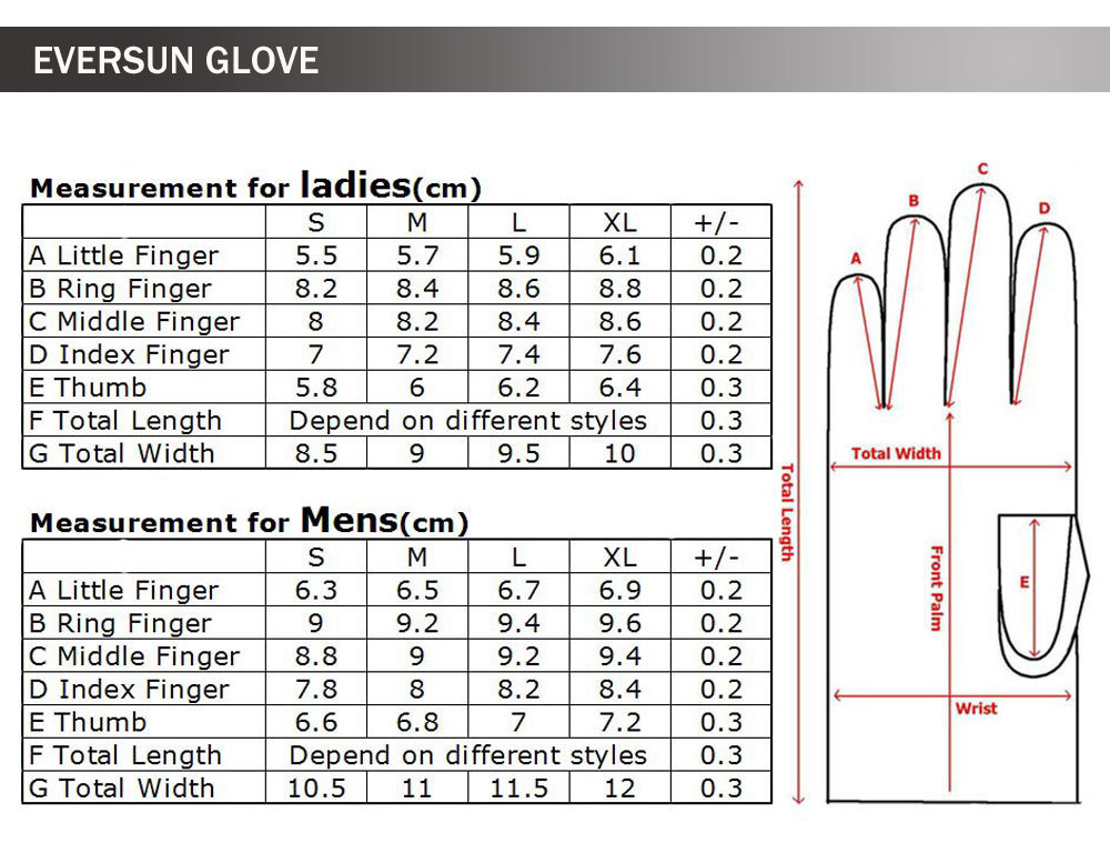 Quilted Genuine Black Diamondtype Pattern Mens Leather Gloves Buy Best Leather Glove Pattern