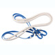 Best Selling PVC Horse Racing Reins For Horse Bridle, Wholesale Dual Horse Reins For Equestrian Event