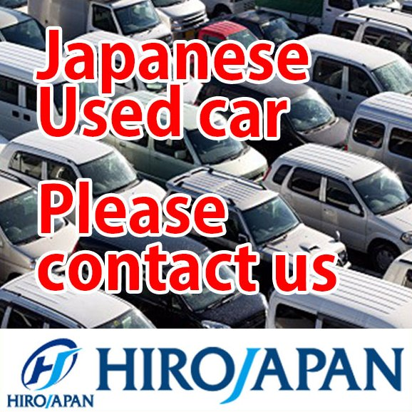 Good condition and beautiful Japan Honda Fit used cars with low fuel consumption made in Japan