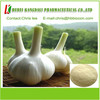 Allicin powder 10% 15% 25%for turtle/fishing/ poultry feed additives