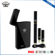 Newest health care vape refillable china custom ecig rechargable slim titan mod vape