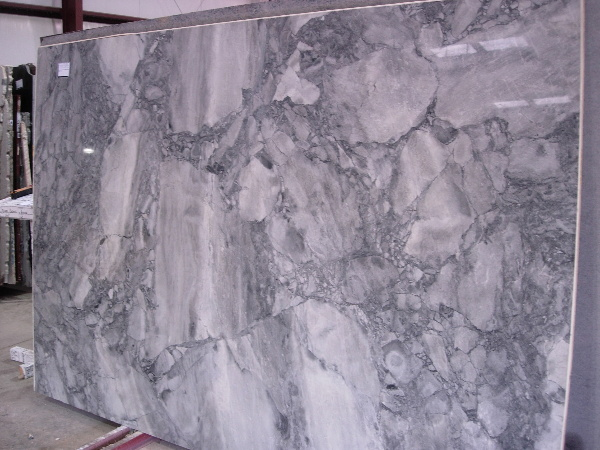 Granite Factory Promotion Natural Stone