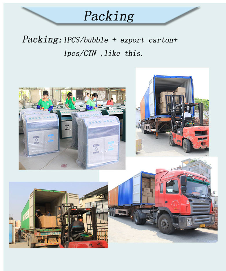 waster bin price ,dust bins for garbage ,waste bin for garbage truck