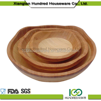 Custom Handmade Wooden Bamboo Salad Bowl Stand Buy Wooden Salad Bowl Standwooden Salad Bowl Standwooden Salad Bowl Stand Product On Alibabacom