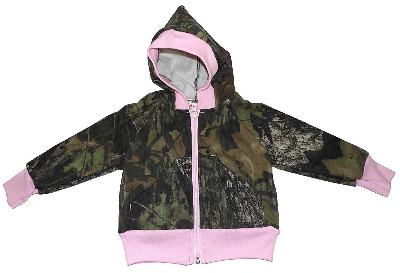 9e7ba23132d7 Cheap Camo For Little Girls