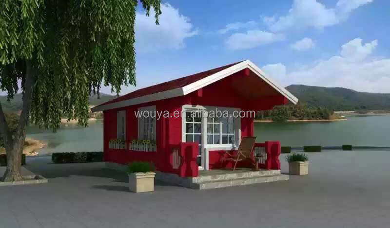 2017 wholesale log cabins wooden house tiny house lIving log cabins wooden house prefabricated