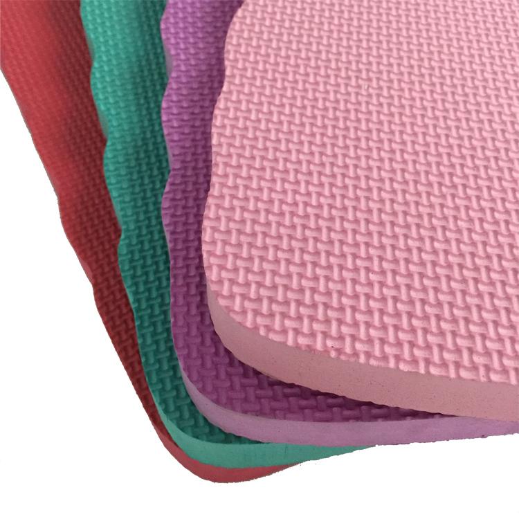 Melors 2015 new garden kneeler agricultural stool eva for Gardening kneeling pads