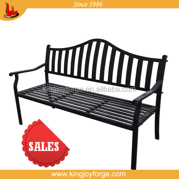 Fine Cast Aluminium Garden Patio Bench For 3 Seater Buy Garden Bench Patio Bench Garden Bench Product On Alibaba Com Gmtry Best Dining Table And Chair Ideas Images Gmtryco