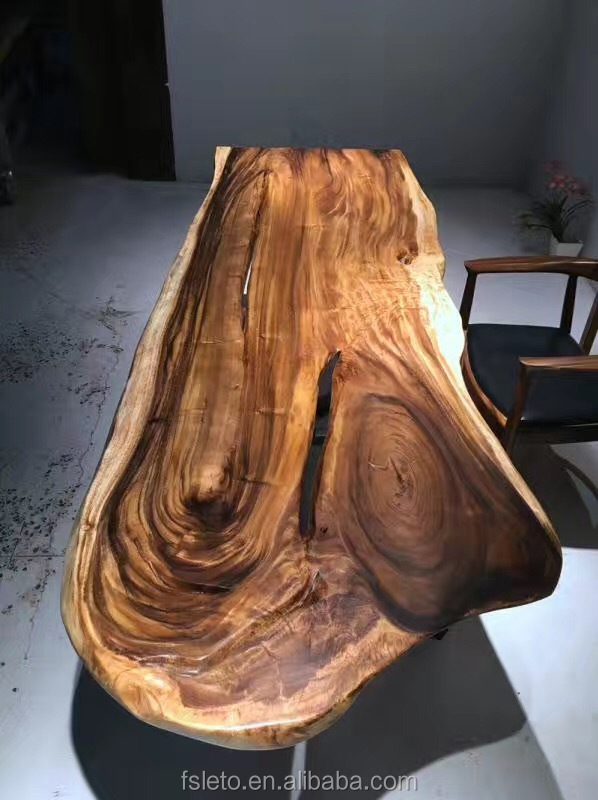 Sensational Solid Black Walnut Slab Wood Fot Table Top Worktops And Countertops As Butcher Block Countertops Buy Walnut Wood Dining Table Product On Alibaba Com Download Free Architecture Designs Rallybritishbridgeorg