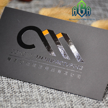 China wholesale luxury plastic printing spot uv black business card china wholesale luxury plastic printing spot uv black business card reheart Choice Image