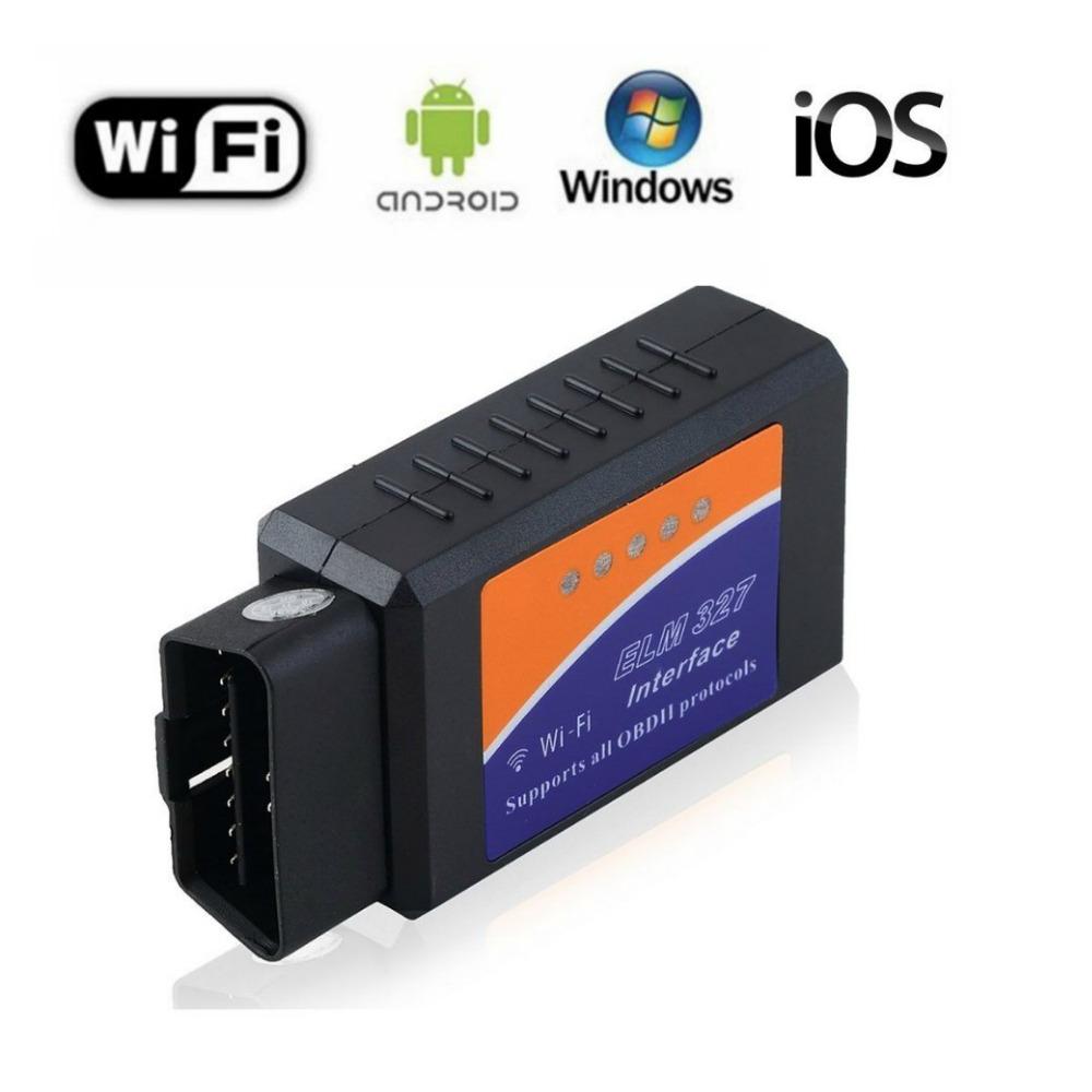 Elm327 Obd2 Scanner Tool Free Obd2 Software Wifi Elm327 V1 5 - Buy Elm327  Obd2,Elm327 Obd2,Elm327 Obd2 Product on Alibaba com