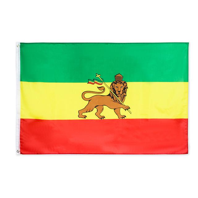 картинки флаг зеленый желтый красный только мебели