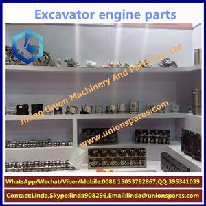 Camshaft Manufacturers For Caterpillar, Camshaft Manufacturers For